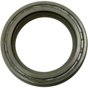 TCS45483 Felpro Camshaft Seal Front New for Le Baron 2000 Ram Van 50 Pickup Expo
