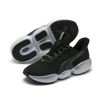 Puma Mode XT Wns Damen Fitness Training Running Lifestyle Sneaker Neu OVP