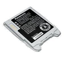 Panasonic GU87 GD88 [OEM] Battery 3.7V 720mAh - EB-BSU87S