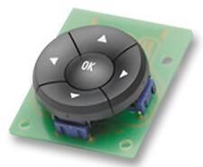 SWITCH MODULE BLACK Switches Navigation - JD84776