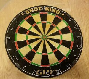 Viper Shot King Regulation