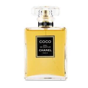 NEW Chanel Coco EDP Spray 50ml Perfume