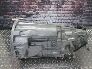 Mercedes Benz Schaltgetriebe 6-Gang 711.685 Sprinter 318 CDi 9062605800 neuwert.