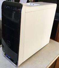 Dell XPS 8300, Intel Core I7, 4x3,4 GHz, 16 GB RAM, HD 6950, 1,12TB SSD #94