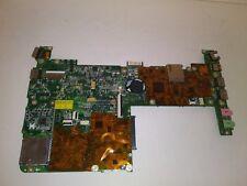Acer Aspire One A0531H-1729 DA0ZG8MB6E0 Rev:E Motherboard