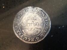More details for edward v1 hammered shilling