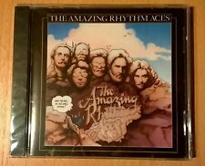 AMAZING RHYTHM ACES How The Hell Do You Spell Rythum? (CD sealed remastered)