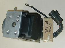 MAZDA MX5 - SUBARU LEGACY - POMPA ABS 11000030830 NB86437A0