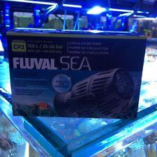 Fluval Marine Aquarium Filters