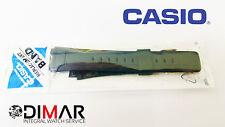 - Amw-701-1Avf Casio Strap/Band