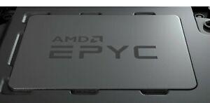 AMD epyc 7282 CPU, 16 Core 2.8ghz CPU, neueste Generation, Preis inkl. MwSt und Post
