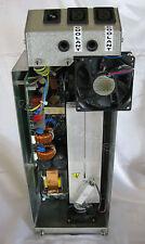 Essilor Gerber Kappa Modulated Feeding Power Supply  N95  M05, M10 M95R20-P5