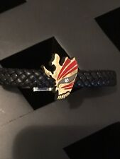 Anime Bleach Cosplay Bracelet Unisex Fan Gift
