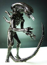 Konami Aliens AVP Predator Sci-Fi Movie Alien 1979 Version Ultra Rare In Stock