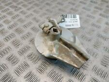 Honda CRF 110 2013 > Rear Brake Plate