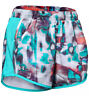 NWT WOMENS UNDER ARMOUR FLY BY RUNNING SHORTS SIZE EXTRA SMALL, SMALL, OR MEDIUM