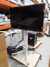 "SAMSUNG LE55C650 LE55C650L1W LCD TV 55"" 1920x1080 100 Hz"