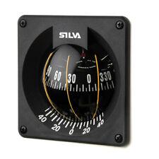 Silva 100B/H Compass