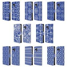 Fundas y carcasas Para Motorola Moto G color principal azul para teléfonos móviles y PDAs