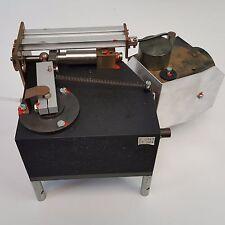 Biotage Variable-wavelength Monochromator, UV Detector, Deuterium Lamp 24198