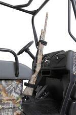 Bad Dawg Accessories Universal Floor Mounted 2 Gun Rack * Fits Rifles & Shotguns