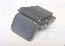 Genuine Olympus Pen ATTACCO Accessori/Porta Copertura Grigio [] per E-PM2