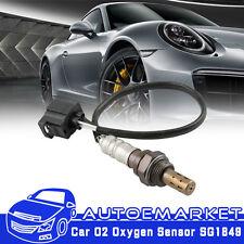 O2 Oxygen Sensor Upstream OR Downstream For Chrysler Ram Jeep Dodge SG1849 New