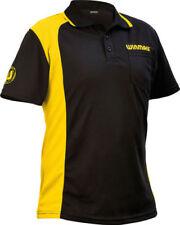 Winmau Darts Clothing