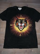 gucci t shirt Angry Cat