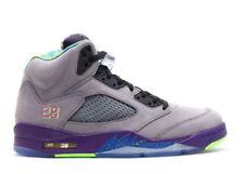 496c6127bfd Jordan Purple Athletic Shoes for Men