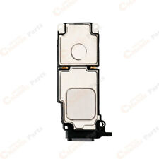 Loud Speaker Ringer Buzzer Sound Replacement Part for iPhone 8 Plus 5.5""