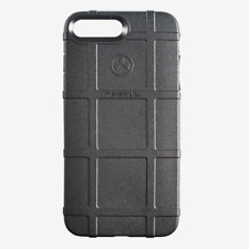 Magpul Field Case For IPhone SE (2020), IPhone 7 & 8 (Black) Cover PMAG Style