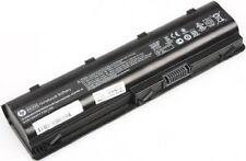 GENUINE HP BATTERY MU06 HSTNN-DB0W HSTNN-Q60C HSTNN-Q47C HP G42-230US