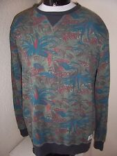 VANS Large L Sweatshirt Combine ship w/Ebay cart