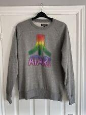 Primark Mens Official Atari Jumper/sweater Size Medium