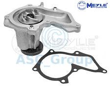 MEYLE remplacement de refroidissement du moteur refroidissement pompe à eau Waterpump 713 001 0015