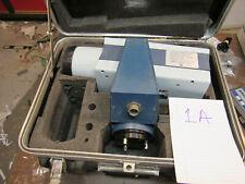 Military Laser Range Finder Long Range Unit