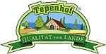 TEPENHOF007