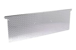 Dee Zee- Brite-Tread™ Full Tailgate Protector for 14-18 Chevrolet / GMC #DZ4122