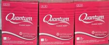 Quantum Classic Body Acid Perm for Normal, tinted, highlighted Hair (3 Pack)