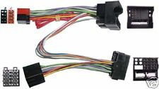 Cable Bluetooth PARROT FORD Focus S & C Max Tránsito De Kuga Fusion PC000009AA