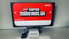 Nintendo Wii and 250 Games