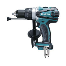 Makita DHP458Z 18V LXT 2-Speed Combi Drill Body Only