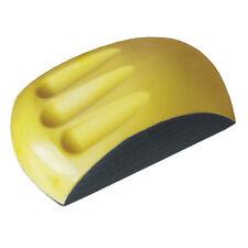 APP Schleifklotz für 150mm Scheiben Klett