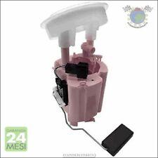 Indicatore livello carburante galleggiante Meat MERCEDES CLASSE C 270 220 20 #gq