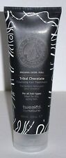 Tweak'd by Nature Tribal Chocolate Cleansing Hair Treatment 3 fl oz Brand New