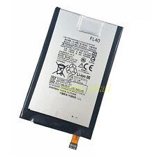 New 3425mAh Battery FL40 For Motorola Droid Maxx 2 XT1565 / Moto X 3A Dual