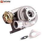 Turbo 14411-2X90A for Nissan Terrano Patrol DI 3.0L ZD30 GT2052V Turbocharger