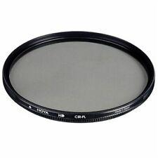 Hoya HD CIR-PL 77mm Filter