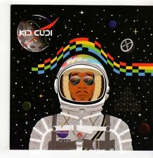 (GS695) Kid Cudi, Day N Nite / Dat New 'New' - 2008 DJ CD
